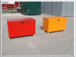SC TOOL BOX - Image 1