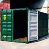 Sell Storage Container