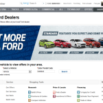 Prairie Ford Dealers.png
