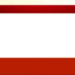 vlcsnap-2014-07-26-12h28m40s117.png